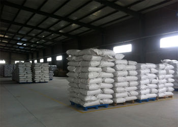 ChinaDry Packs Silica Gel DesiccantCompany
