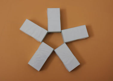 China Preparative Glass TLC Plates , HPTLC Silica Gel Plate Coating Thickness 0.2 - 0.25mm supplier