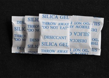 China Super Dry Safe Desiccant Silica Gel For Food Level Requirement CAS 112926 00 8 distributor