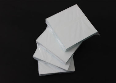 China Multi Purpose Silica Gel TLC Plates General Mesoporous 10 * 10cm CAS  7631 86 9 distributor