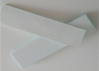 China Preparative Silica Gel TLC Plates For Thin Layer Chromatography 1.0 Mm distributor